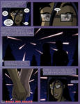 Fusion Page 8
