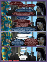Fusion page 14 by EssayBee