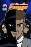 Fusion 13 Cover