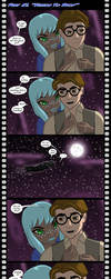 Dude in Distress Strip 61 (lower res) by EssayBee