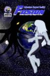 Fusion #16 Cover