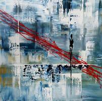 225-HIGH-TECK by jhsavoldelli