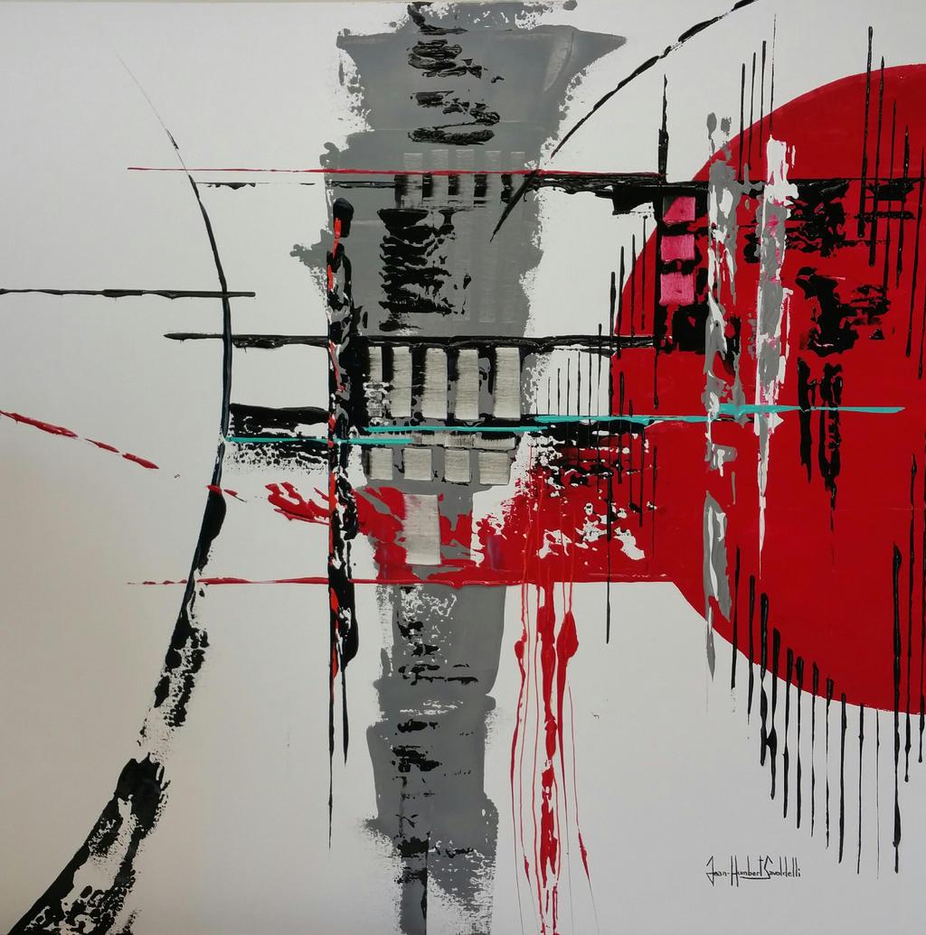 236-NARITA by jhsavoldelli