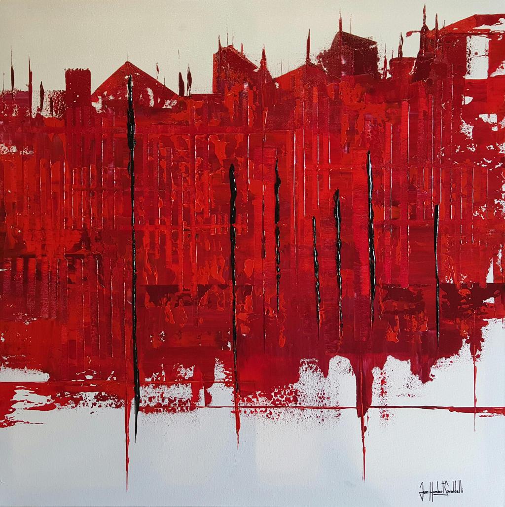 367-SHADOWS by jhsavoldelli