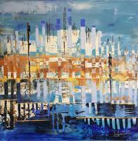 456-BEACH DREAMS by jhsavoldelli