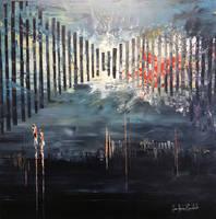 524-VIBRATIONS by jhsavoldelli