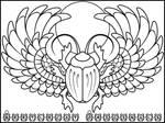 Beetlecat Logo