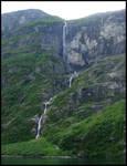 Fjord Falls II