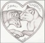 Folf Love