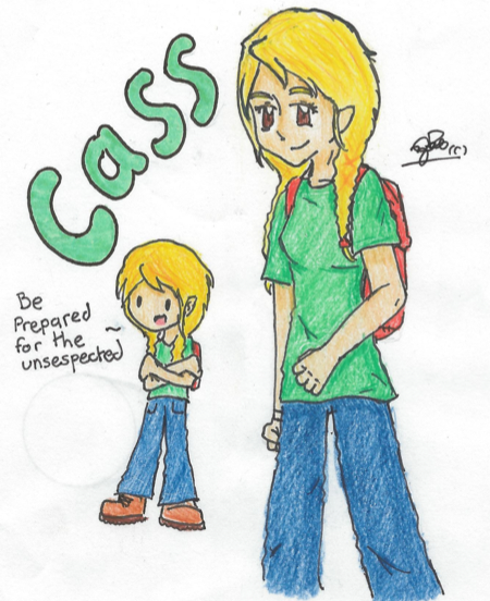 pseudonymous bosch real name. cassandra by girlsrl pseudonymous bosch real name s