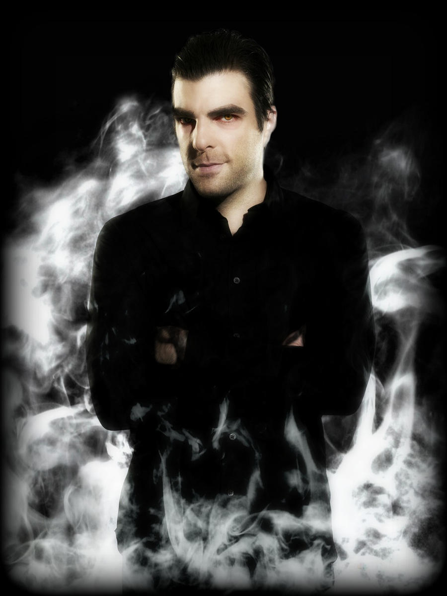 Fenevad's Profile Picture
