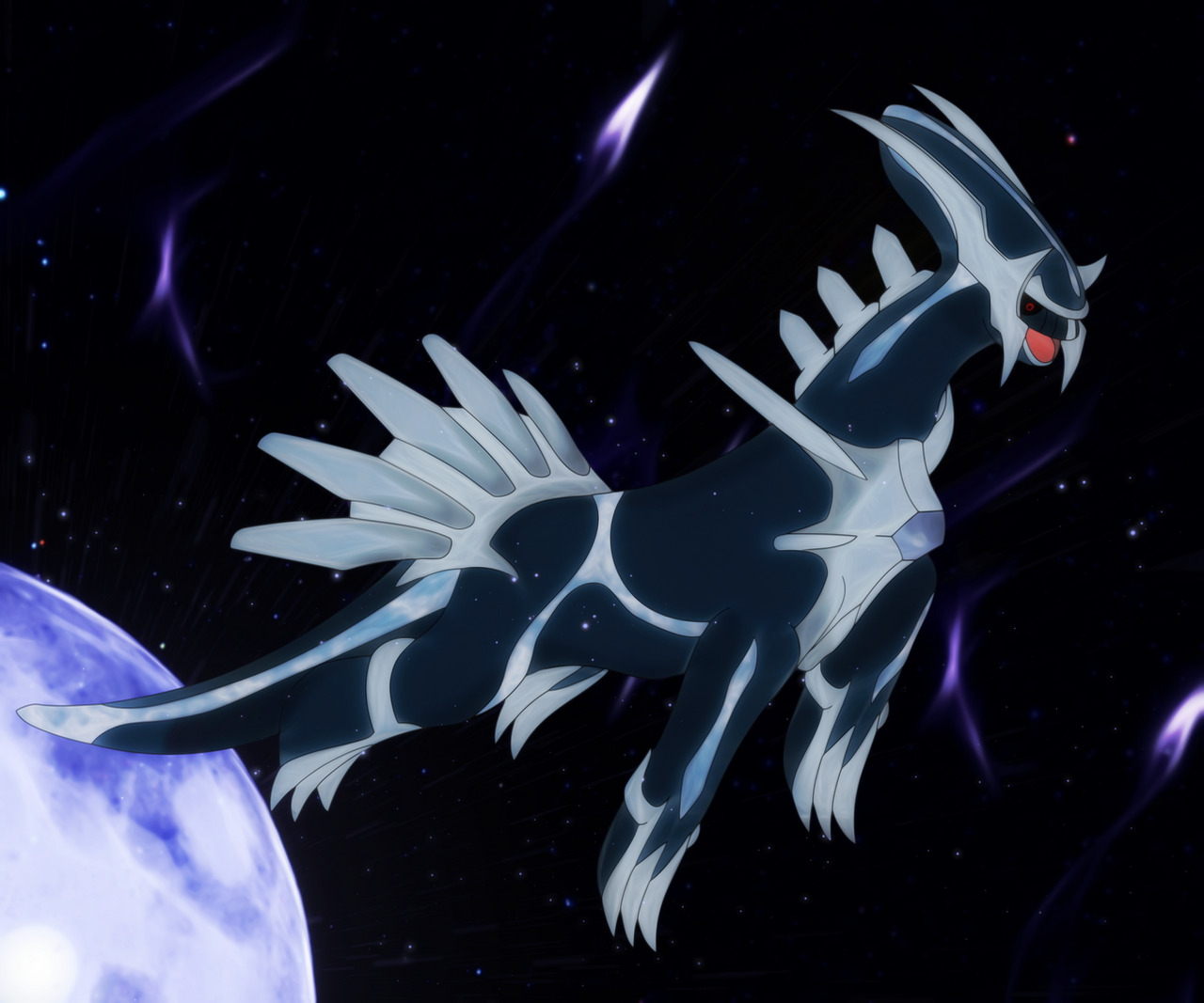 http://img03.deviantart.net/0f1b/i/2011/016/b/2/dragon_of_time_dialga_by_blooddragonx-d37bgxy.png