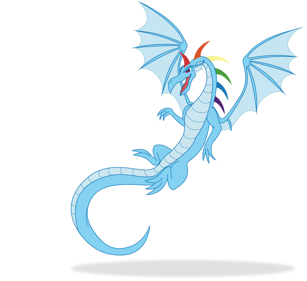rainbow_dash_dragon_by_elsdrake-d5lw2di.png