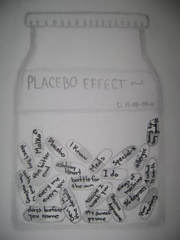 .Did U Forget To Take Ur Meds.
