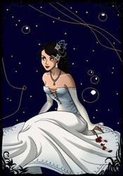Sarah by Simati