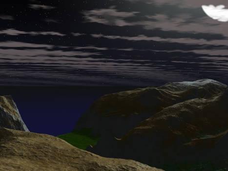 LandscapeBKG3-TinusDream