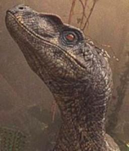 Nanosaurus's Profile Picture