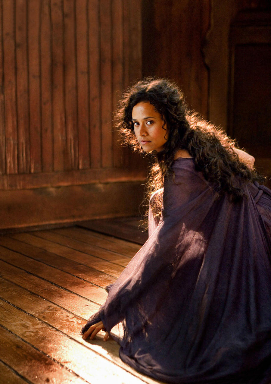 ... movies tv 2010 2012 snafflebit manipulation of angel coulby as