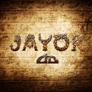 JAYOR's Profile Picture