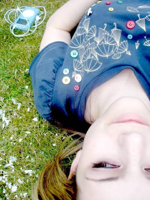 summer '06 by Din0saur