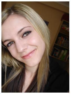 Din0saur's Profile Picture