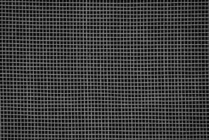 Screen Texture by Kikariz-Stock