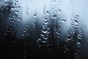 Water Texture by Kikariz-Stock
