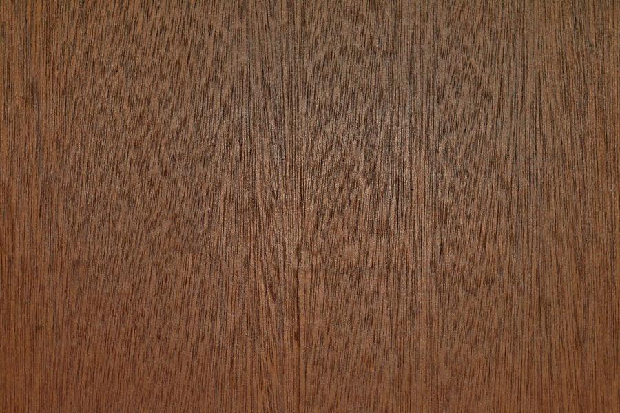 color wood textures wood texture 05 by kikariz stock on deviantart
