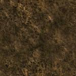 Seamless Texture 02