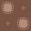 Simple Pattern by Kikariz-Stock