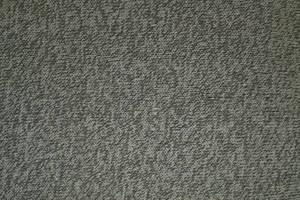 Cloth Texture by Kikariz-Stock