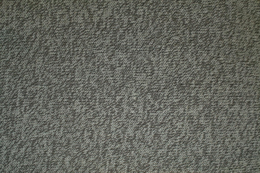 Cloth Texture By Kikariz Stock On Deviantart