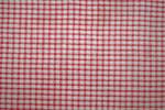 Cloth Texture 02
