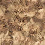 Seamless Texture 03