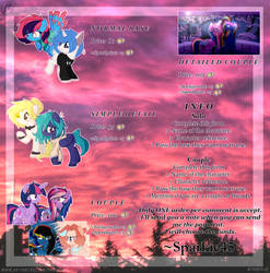Base Edits Commissions - OPEN by Sparkie45