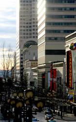 Seattle ConCen 1