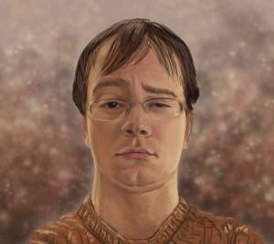 IgorBob44's Profile Picture