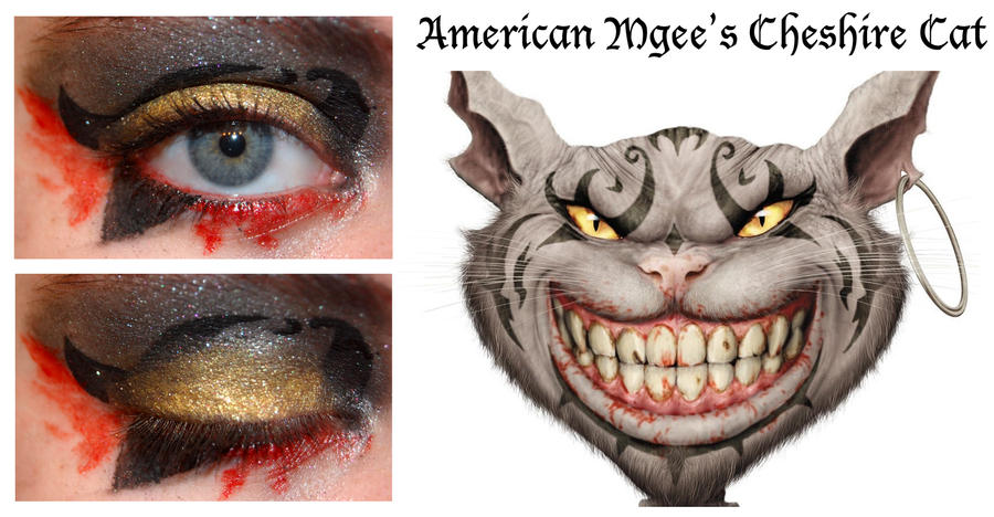american_mgee__s_cheshire_cat_look_by_nazzara-d4g7lnl.jpg