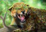 Animals 1