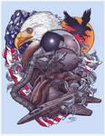 Tatoo USA