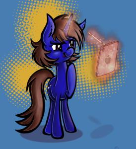 CatScratchPaper's Profile Picture
