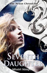 Seventh Daughter