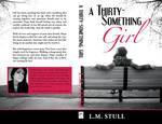 Thirty-Something