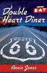 Double Heart Diner