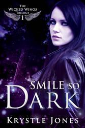 Smile so Dark by CoversByRobin
