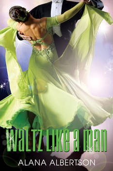 Waltz Like Man