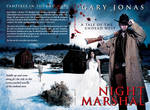 Night Marshal