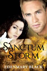 Sanctum Storm