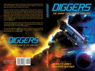 Diggers Full
