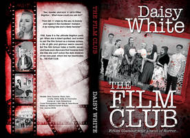 The Film Club